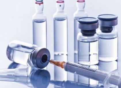 Харькову необходимо 12 миллионов гривен на инсулин