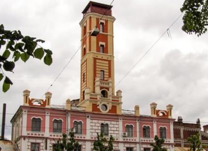Харьковчан приглашают на экскурсию