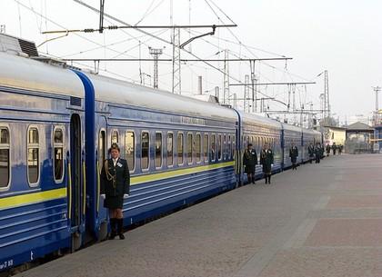 Пассажирские перевозки на микроавтобусах москва днепропетровск