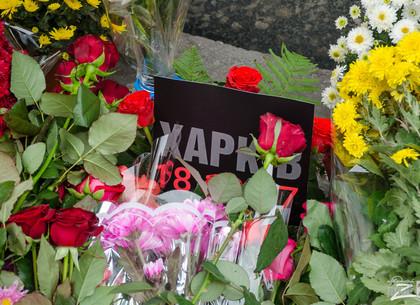 Семья Зайцевых: Все, что мы можем сделать для семей погибших  - мы сделаем