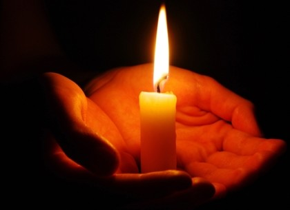 Вгосударстве Украина вспоминают жертв расстрелов вСоловецких лагерях