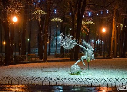 Михайлов день 21ноября: история праздника, традиции, очем молиться