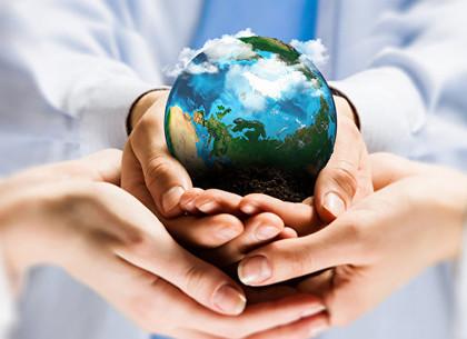 10декабря отмечается Международный день прав человека
