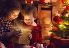 Праздничные ярмарки и конкурсы пройдут в харьковских музеях и библиотеках