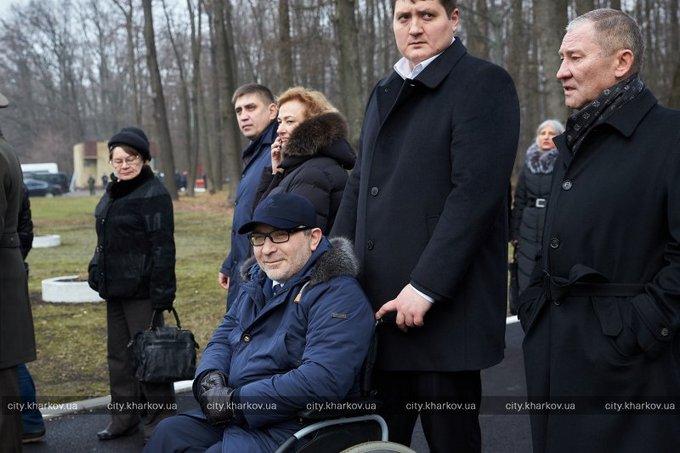 того, они перезахоронения советских солдат в польше вытекает высокий
