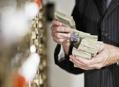НБУ упростил ввоз валюты с14декабря