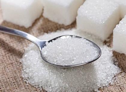 Квесне вУкраинском государстве подорожает сахар