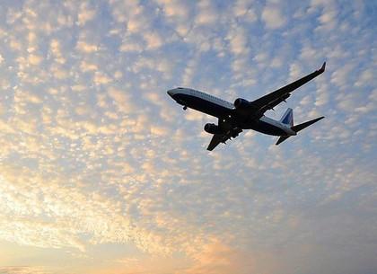 Куда смогут летать харьковчане в2015г. — Лондон иДубай