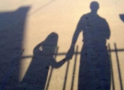Рецидивист похитил сплощадки 9-летнего ребенка