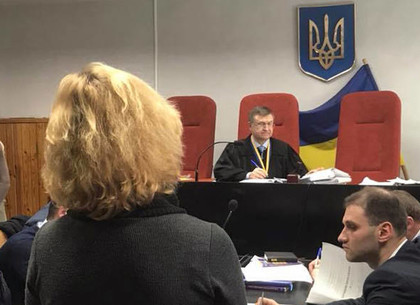 Появились непредвиденные  обстоятельства поделу— Харьковская катастрофа