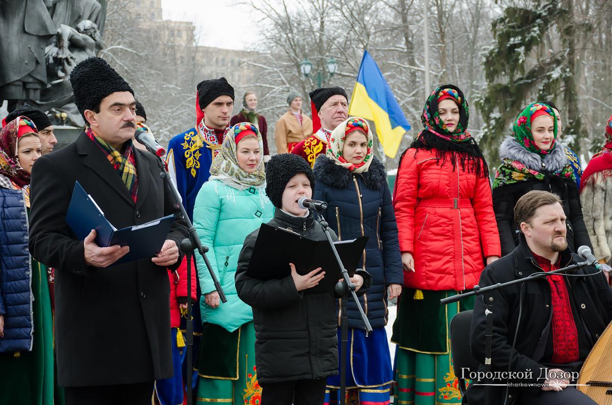 http://dozor.kharkov.ua/content/documents/11951/1195007/Attaches/DSC_9099-1200x795-b4ff.jpg