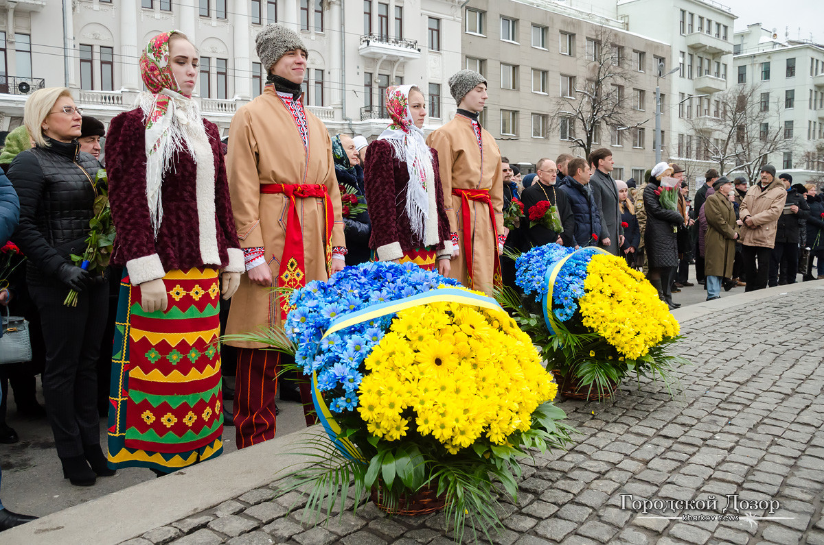 http://dozor.kharkov.ua/content/documents/11951/1195007/Attaches/DSC_9129-1200x795-698c.jpg