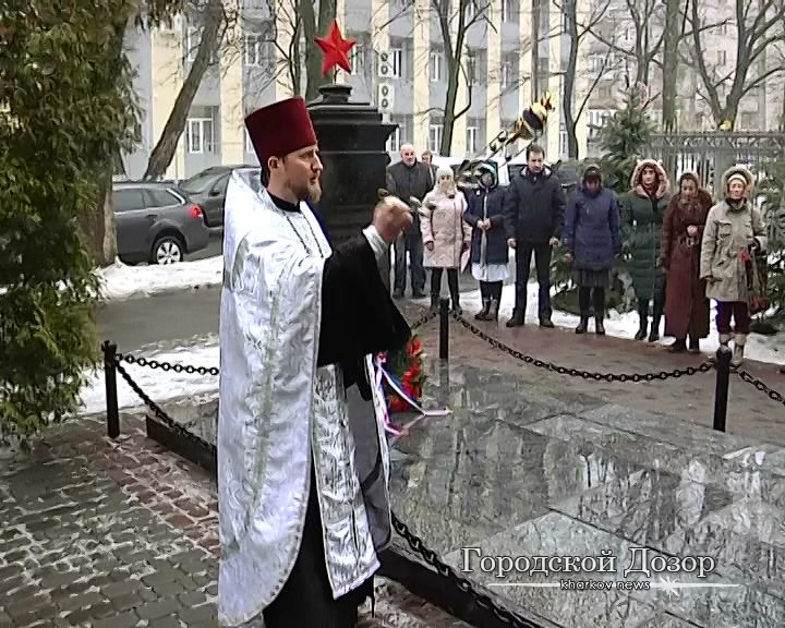 http://dozor.kharkov.ua/content/documents/11952/1195147/Attaches/arch0016.avi_snapshot_00.08__2018.03.15_14.21.19_-720x576-02ad.jpg