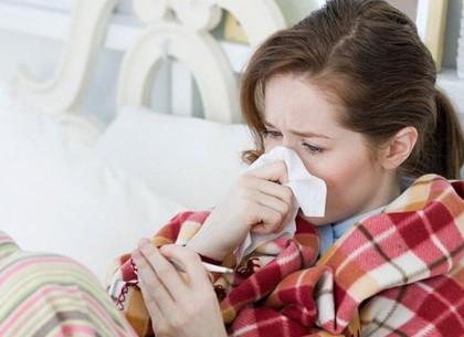 Заболеваемость ОРВИ снизилась на8,7%, зарегистрировано 19 случаев гриппа— Роспотребнадзор