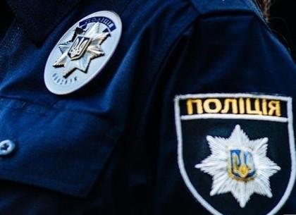 Савченко будут избирать меру пресечения: Шевченковский райсуд украинской столицы получил ходатайство