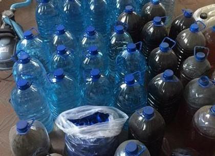 Питьевая вода Чистый глоток от производителя ООО