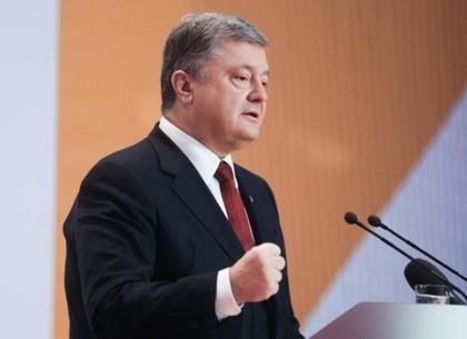 УПЦ США поддерживает предоставление автокефалии украинской церкви