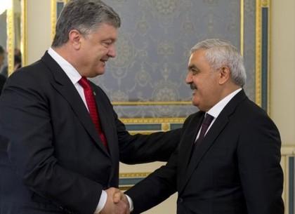 SOCAR может начать производство топлива вУкраине