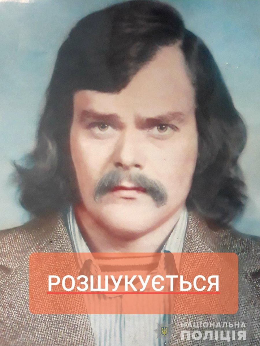Все пансионаты для пожилых людей в домодедовском районе
