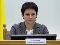 Глава ЦИК признала выборы состоявшимися