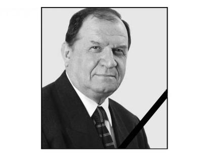 Городской совет выражает соболезнования родным Сергея Пилиграмма