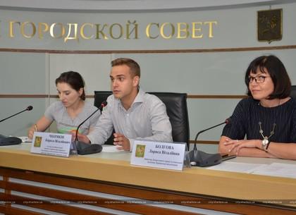 Волонтеры акции «Добре (не) сміття» выручили около 22 000 гривен