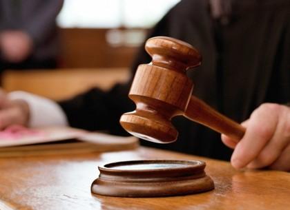 Грабитель, срывавший золото с пожилых женщин на Салтовке, получил приговор