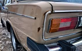 Авто ВАЗ-овская дуэль закончилась ушибами и травмами как самих дуэлянтов, так и пассажирки с ребенком
