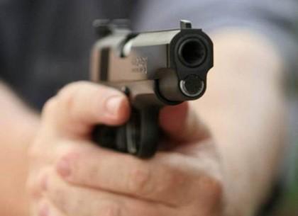 Електромонтер расстрелял байкера, из-за несоблюдения ПДД – суд решил дать 5 лет «правозащитнику»