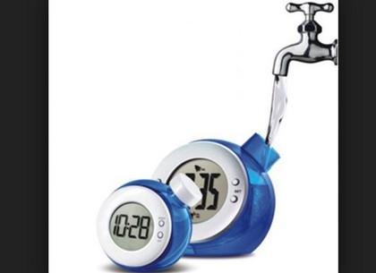 С 20 августа водоканал может перейти на почасовую подачу воды