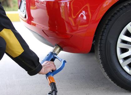 Харьковские автозаправки в августе резко понизили стоимость популярного топлива  (КОММЕНТАРИИ, ИНФОГРАФИКА)