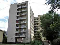 Жители пяти общежитий смогут приватизировать свое жилье