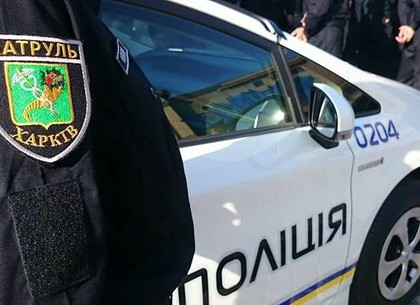 Взрывчатку ищут в метро, аэропорте, вокзалах и автостанциях Харькова