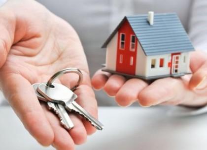 Горсовет добивается госфинансирования на квартиры для детей-сирот
