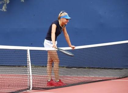 Свитолина и Ястремская могут сыграть между собой в четвертьфинале в Торонто