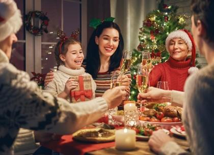 Выходные дни для харьковчан - 2020: рождество православные празднуют 4 дня