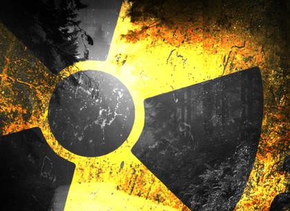 Уровень радиации в Харькове: проверка экспертов