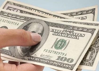 Доллар пошел на взлет: причины и последствия