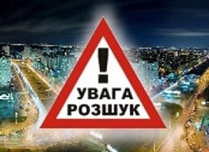 Полиция разыскивает водителя, который смертельно травмировал мужчину на улице Деревянко
