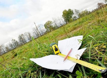 Фермер пытался незаконно распаевать землю стоимостью 15 миллионов