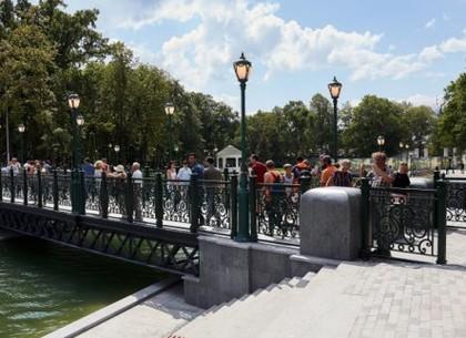 Игорь Терехов: Ко Дню города мы завершим важные инфраструктурные объекты
