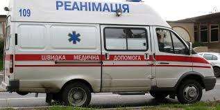 На харьковской «скорой» решительно поменяли методы стимулирования медиков