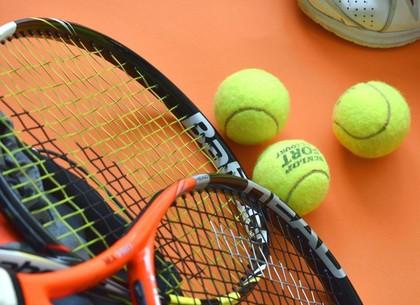 Харьковчанка стала рекордсменкой первого раунда на US Open