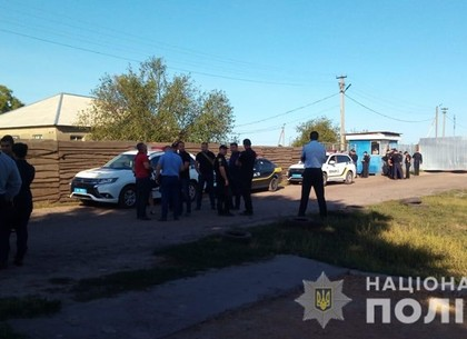 Нападение на съемочную группу: полицейским устроят служебную проверку