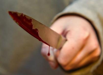 Убил парня, шумевшего у него под окнами: приговор вынесен