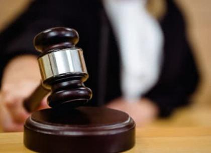 Лесник, не замечавший многомиллионной незаконной вырубки, предстанет перед судом