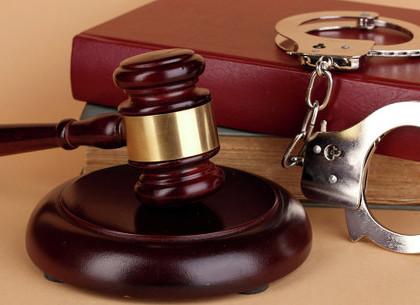 Наказание нашло обманщика, сбежавшего с места ДТП и заявившего, что его машину угнали
