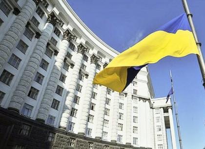 Кабмин рассмотрит вопрос продления третьей линии метро в Харькове