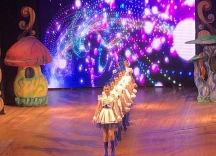 Муниципальный культурный центр начал новый сезон
