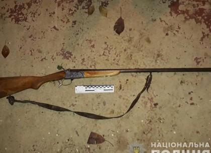 Выстрелил и убил пасынка в ответ на удар прикладом: приговор вынесен